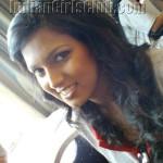 Sri-Lankan-Model-Ayesha-Fernando-24
