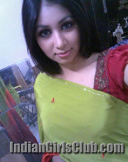 aroosa bangladesh girls pics