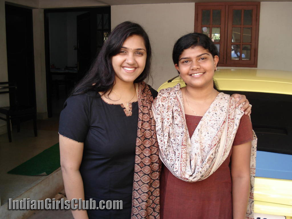chennai girls archana preethi