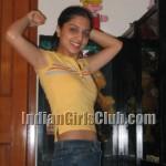 mumbai girls pics priyamvadha