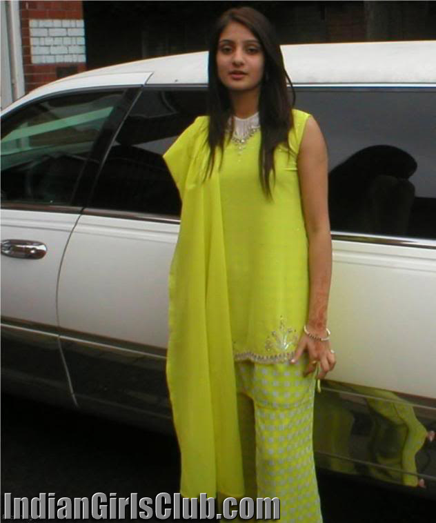 mumbail girl reshma