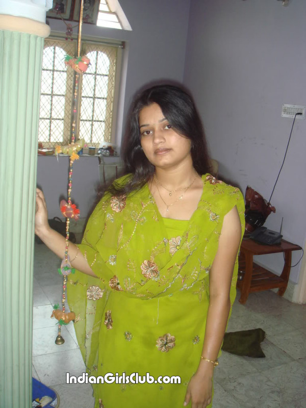 andhra girls pics radha from hyderabad