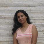 bangalore girls photos urmila
