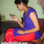 chennai-girls-mobile-numbers