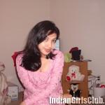 delhi girls pics lathika