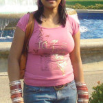 hot indian girls jean pics