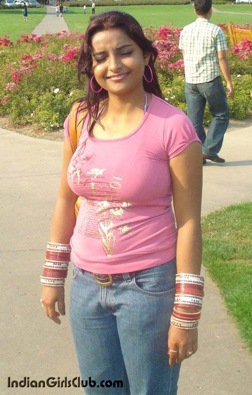 hot indian girls jeans photos