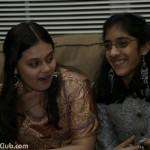 karachi-school-girls-pics