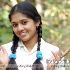 kerala actress