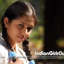 kerala actress  inschool girl uniform
