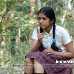 kerala girls in mini skirt