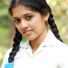 kerala school girls pics