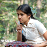 mallu school girls photos