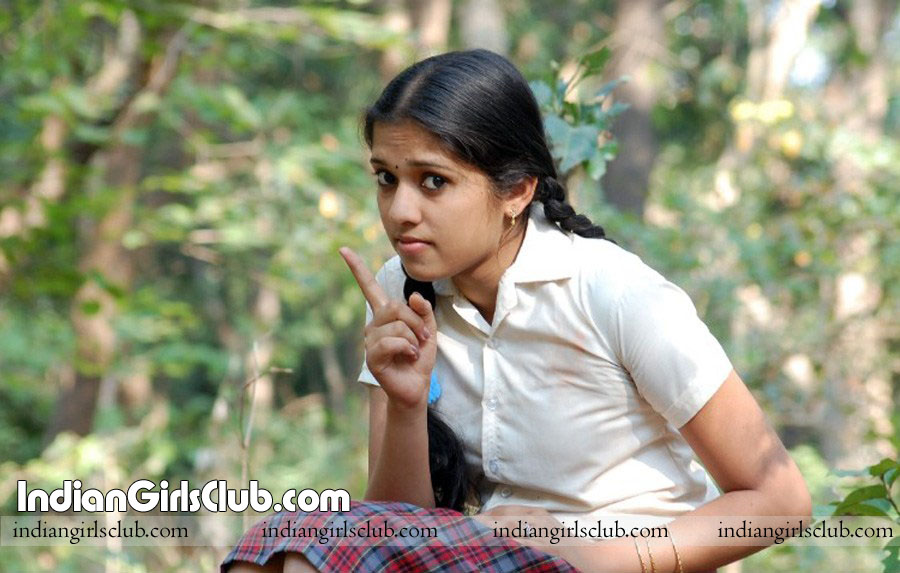 mallu teen girl photo