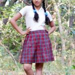 mallu school girls pics