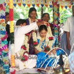 martimonial-photos-of-a-kerala-bride-pics-in-keralite-marriage