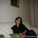 pakistani-house-wife-pics