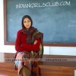 pakistani-school-teacher-from-karachi