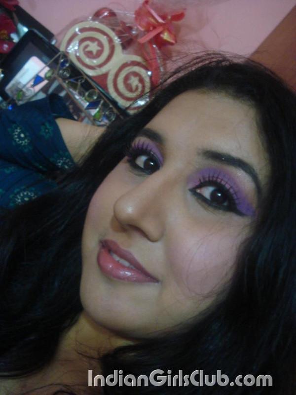 peshawar-girls-pic-pakistani