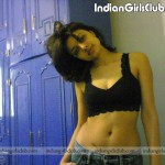 real life indian college girls pics
