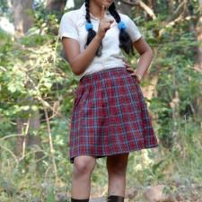 sexy kerala school girls