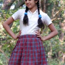 sexy mallu school girls