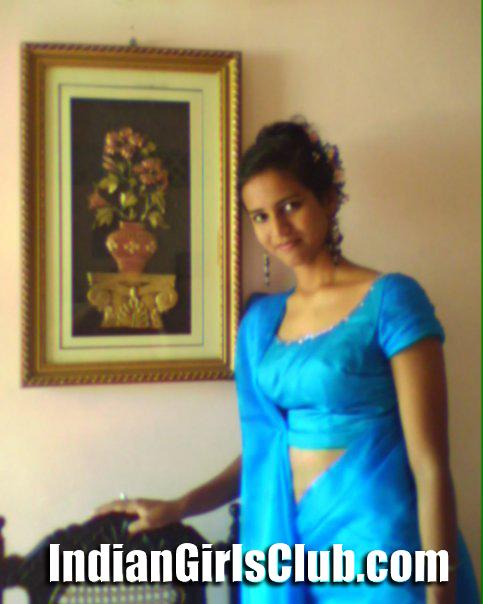 sri lankan girls pics 1