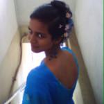 sri lankan girls pics 10