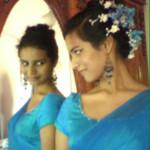 sri lankan girls pics 11
