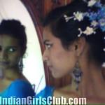 sri lankan girls pics 12