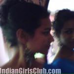 sri lankan girls pics 13