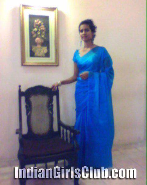 sri lankan girls pics 14