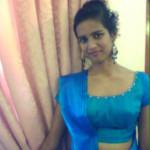 sri lankan girls pics 2
