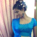 sri lankan girls pics 3