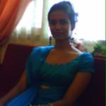 sri lankan girls pics 5