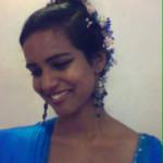 sri lankan girls pics 6