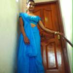 sri lankan girls pics 7