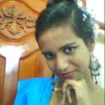 sri lankan girls pics 9