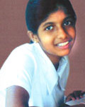 Srilanka School Girl Saw Nude Pics In Mobile Commits Suicide