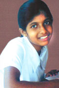 sri lankan school girl commits suicide for watching nude pics kavindi