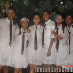 sri lankan school girls pics 1