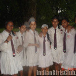 sri lankan school girls pics 10