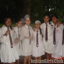 sri lankan school girls pics 10