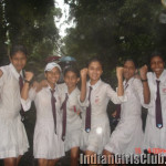 sri lankan school girls pics 13
