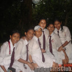 sri lankan school girls pics 14