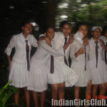 sri lankan school girls pics 16