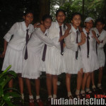 sri lankan school girls pics 17