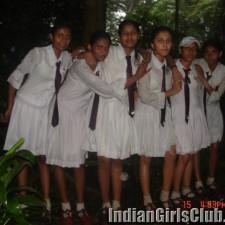 sri lankan school girls pics 17