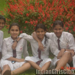 sri lankan school girls pics 18