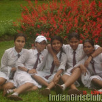 sri lankan school girls pics 19